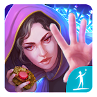 Demon Hunter 2: New Chapter (Full) icon