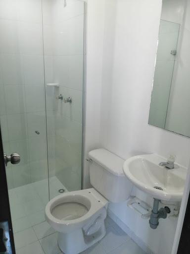 apartamento en venta calasanz 679-28760