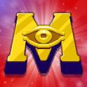Idle Mastermind icon