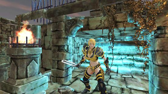 Grand Ninja Superhero Blades-Assassin Hero Battle - náhled