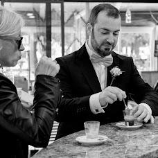 Wedding photographer Giuseppe Trogu (giuseppetrogu). Photo of 14.12.2018