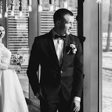 Wedding photographer Viktor Pavlov (Victorphoto). Photo of 25.03.2018