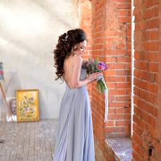 Wedding photographer Anna Timokhina (Avikki). Photo of 20.06.2016