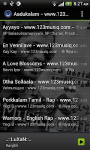 Default Music Player 7.0.16 (AdFree)