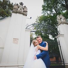 Wedding photographer Taras Khalak (2play). Photo of 28.04.2016