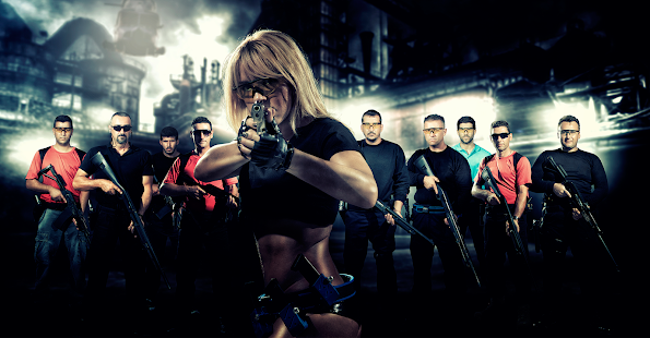 Best Action Games Wallpapers Android Apps On Google Play