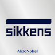 Sikkens Exp.. file APK for Gaming PC/PS3/PS4 Smart TV