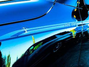 アルトワークス HA36S のカスタム事例画像 autocraftさんの2018年11月15日20:15の投稿