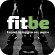 Fitbe icon