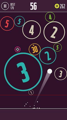 One More Bubble 1.4.0 screenshots 8