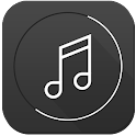 Secret Music Player icon