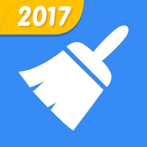 Clean Android 工具 App LOGO-硬是要APP