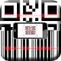 QR Code and Barcode Scanner by Photo Suit Collection APK icon