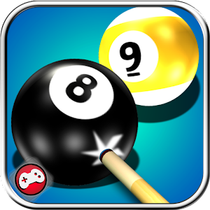 Real Billiards: 8 Ball Pool for PC and MAC