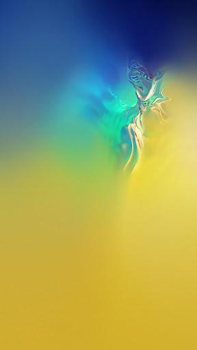S10 Wallpaper ( Fold )  screenshots 1