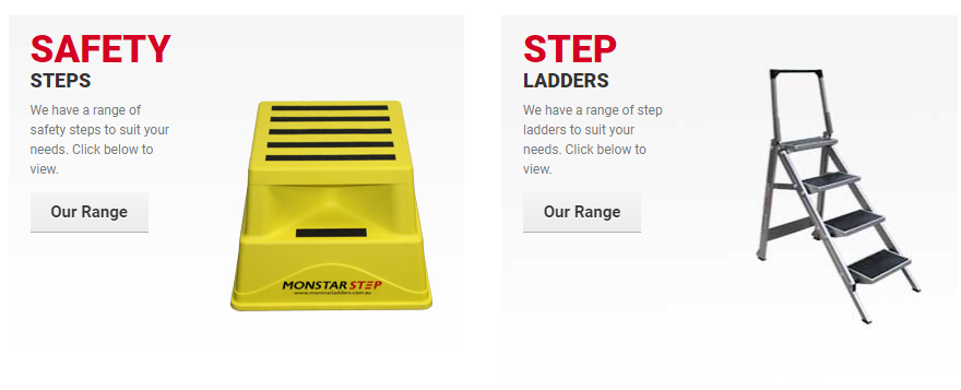 step ladder.png