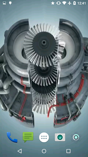 Download jet engine live wallpaper free for pc - Jet engine wallpaper ...