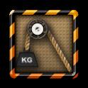 Manic Mechanics icon