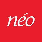 Neomedia Snap