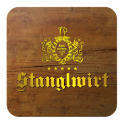 Stanglwirt icon