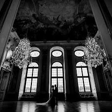 Wedding photographer Aleksandr Korobov (Tomirlan). Photo of 03.03.2018