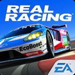 Real Racing  3 4.3.1 (Mega Mod)