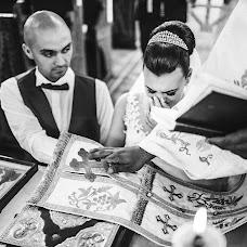Wedding photographer Artem Popov (pro100artem). Photo of 22.08.2017