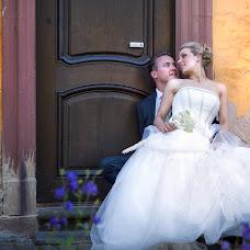 Hochzeitsfotograf Alexander Arenz (lifestyleweddin). Foto vom 13.06.2017
