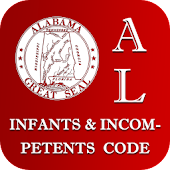 AL Infants and Incompetents