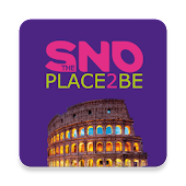Global SNO Meeting
