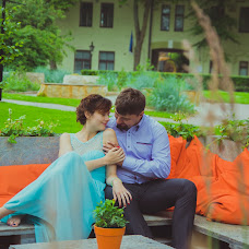 Wedding photographer Aleksandr Antonov (2aphoto). Photo of 25.09.2016