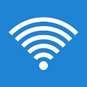 Free Wifi Password Scan icon