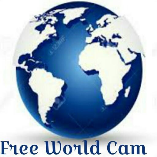 Live World Web Cam
