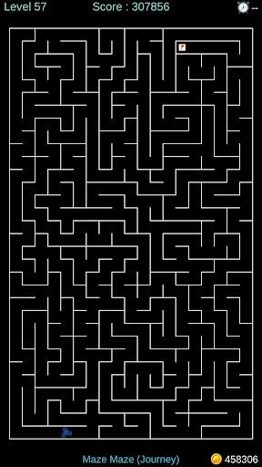 Maze Maze  screenshots 1