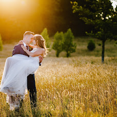 Wedding photographer Andy Davison (AndyDavison). Photo of 10.07.2017