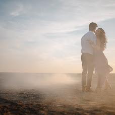 Wedding photographer Maksim Stanislavskiy (stanislavsky). Photo of 25.01.2019