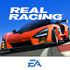 Real Racing 3 Download for PC Windows 10/8/7
