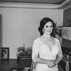 Wedding photographer Claudiu Mercurean (MercureanClaudiu). Photo of 22.11.2018