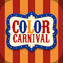 Color Carnival icon