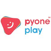 Pyone Play APK download