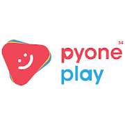 App Pyone Play APK for Windows Phone