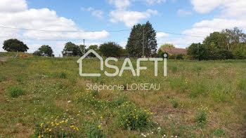 terrain à Noyen-sur-Sarthe (72)