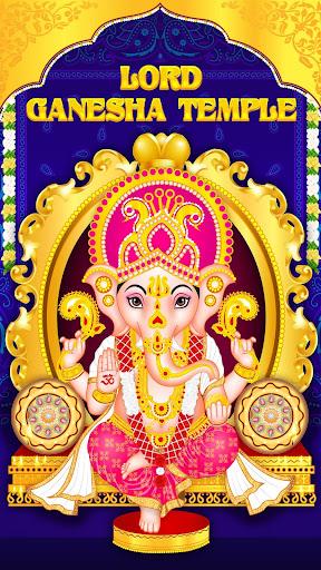 Lord Ganesha Virtual Temple screenshot 11