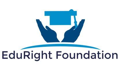 EduRight Foundation, Inc.
