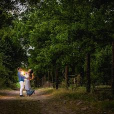 Fotógrafo de bodas Alex y Pao photography (AlexyPao). Foto del 05.05.2017