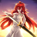 Anime Swords Tab