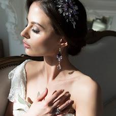 Wedding photographer Annet Iospa (Iospa). Photo of 02.10.2018
