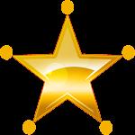 스타월드모텔 Icon