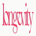 Longevity Magazine icon