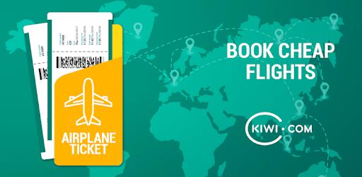 Kiwi com: Best travel deals: flights, hotels, cars - by Kiwi
